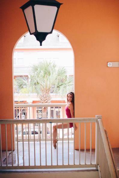 Kayla Squared - Taken with a Canon 70D, Sigma 30mm f1.4 lens