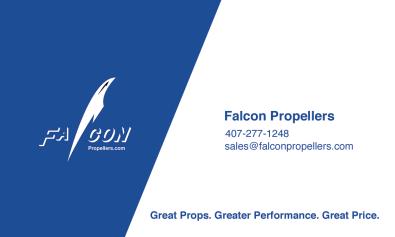Falcon_Card_FrontShip