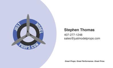 JMP_Stephen_Front